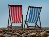 Deckchair_Hire_London_Deck Chair_4