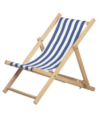 Deckchair_Hire_London_Deck Chair_6